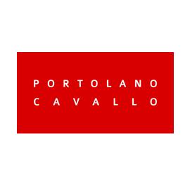 Portolano Cavallo Paris&Bold Venturis Consulting Group