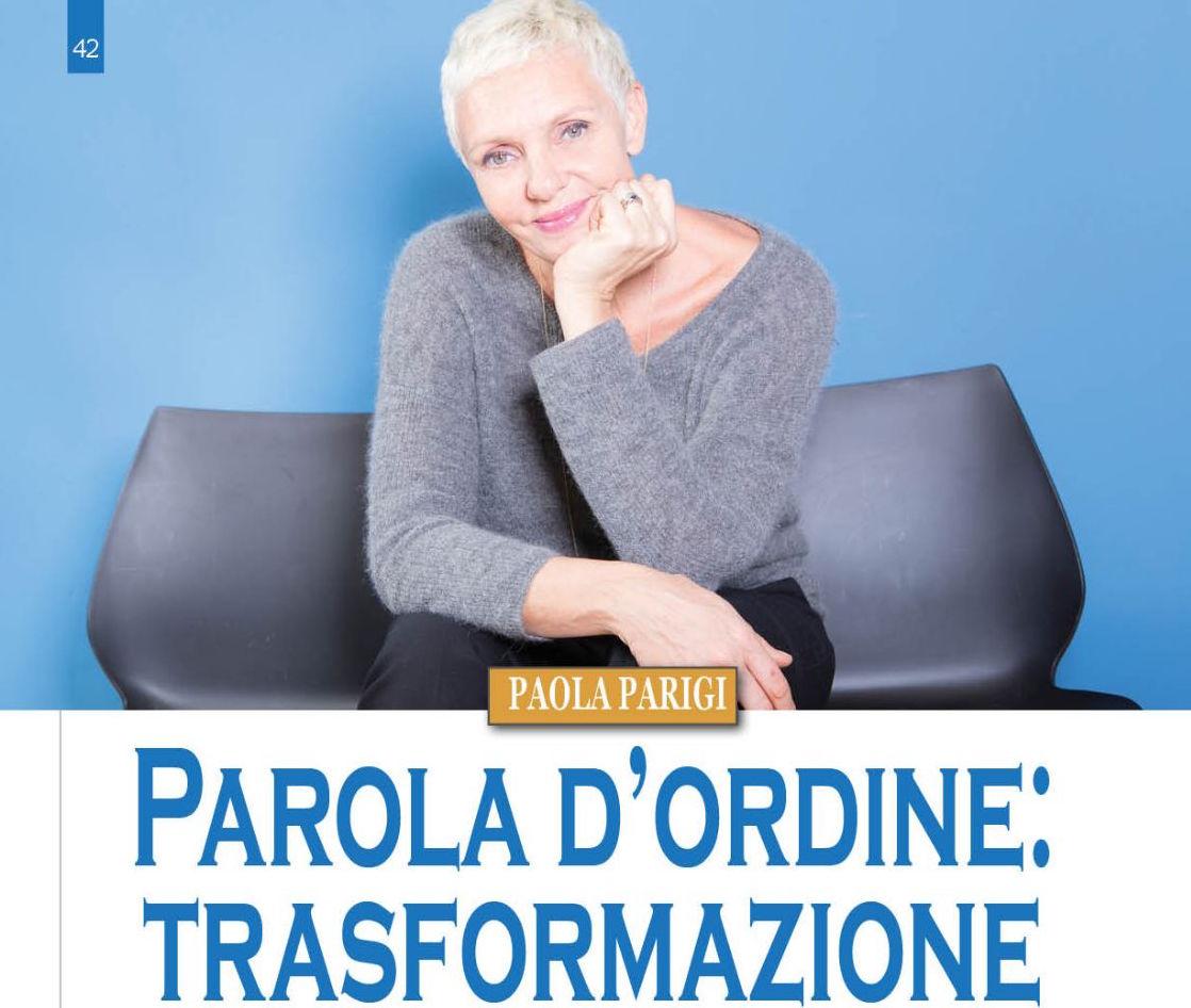 Paola Parigi Avvocati