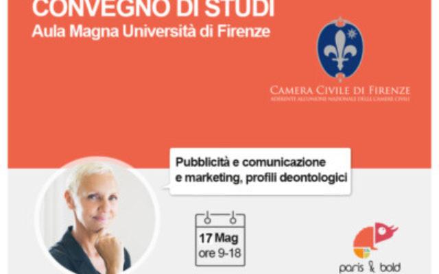 evento-firenze-comunicazione-studi-legali