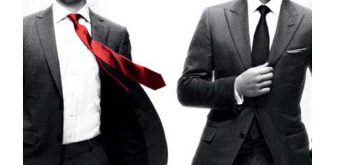 suits-marketing-legale